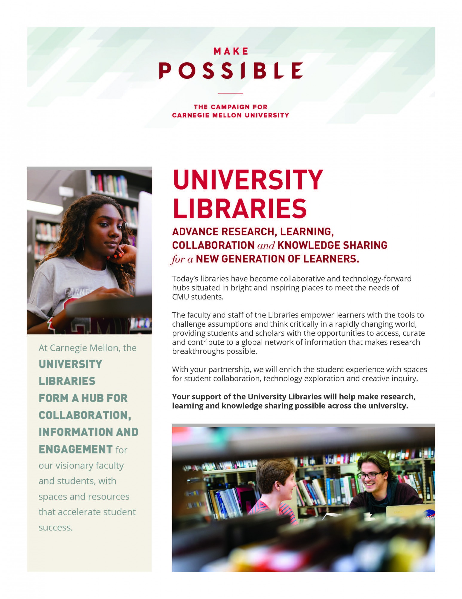 thumbnail of libraries info sheet
